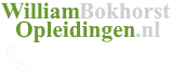 Bokhorst Transport Opleidingen / William Bokhorst Opleidingen logo